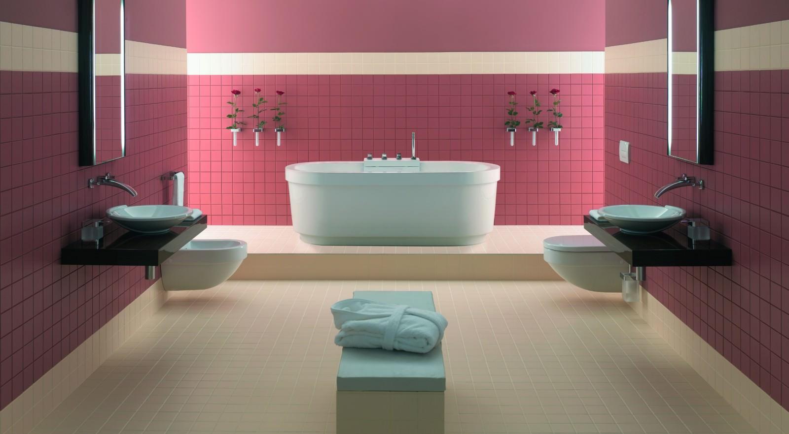 Badezimmer Obi
